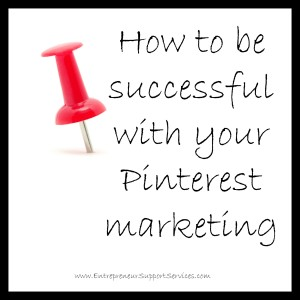 be-successful-with-pinterest