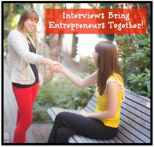 interview-bring-people-together