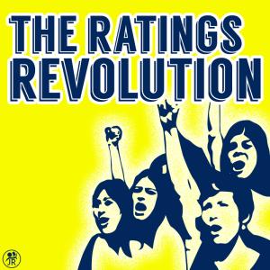The Ratings Revolution