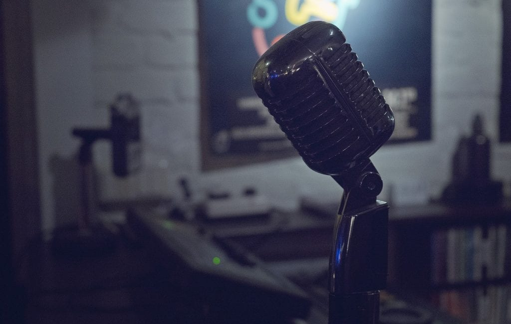 How to Introduce a Guest on Your Podcast