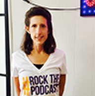 Booking Podcast Interviews: How to Craft the Email Request