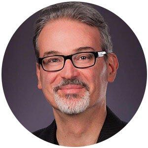 Dr. Glenn Livingston