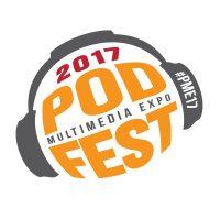 PODFEST2017-logo-HR