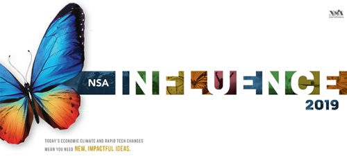 NSA Influence