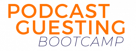 Podcast-Guesting-Bootcamp(1)_03