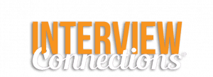 interview_connections_logo-300x160